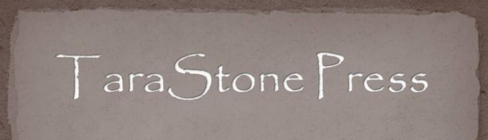 TaraStone Press